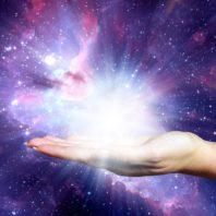 Yoga-Prana-Energy-Healing-1024x677